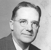 A. Gordon Lumm