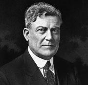 Albert Sutton