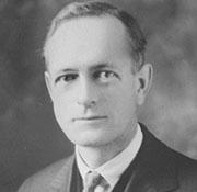 Archibald N. Torbitt