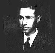 Benjamin K. Ruehl