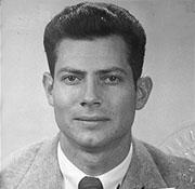 Bruce M. Walker