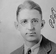 Charles W. Lea Jr.