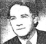 Donald E. Neraas