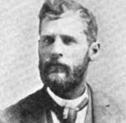 Eugene C. Price