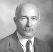 Gaston C. Lance