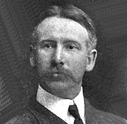 George W. Lawton