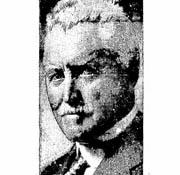 Hans Pederson