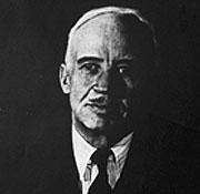 Harold H. Ginnold