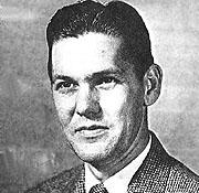 Henry G. Greybrook
