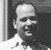 Ira E. Cummings