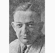 Jack D. Griffin