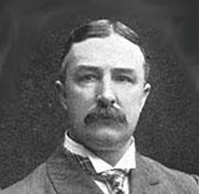 James E. Blackwell