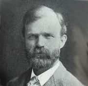 James Stephen