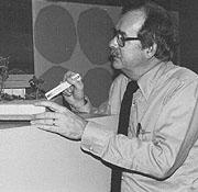 Jerry Gropp