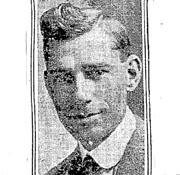 Jesse M. Warren