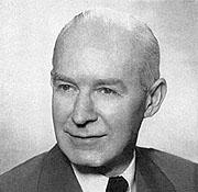 John W. Maloney