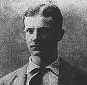Karl G. Malmgren