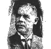 Loren L. Rand