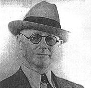Ludwig O. Solberg