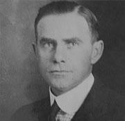 Max A. Van House