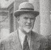 Roy H. Dobell