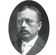 Theobald Buchinger