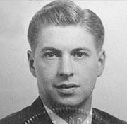 Walter D. Widmeyer
