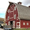 King County Preservation Program Offers Barn Grants!