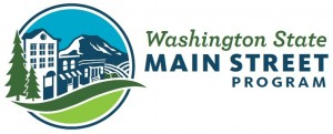 FINAL Washington Main Street Logo Color