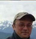Dennis Wardlaw