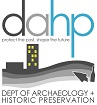 DAHP logo linking to mobile.wa.gov