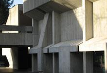 Learn more about Brutalism