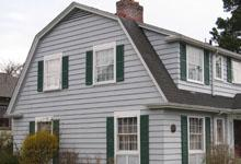 Learn more about Dutch Colonial